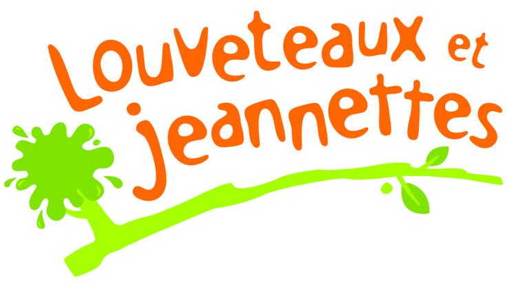 Louveteaux et jeannettes